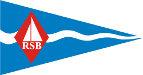 Regensburger Segelsportgemeinschaft e.V. am Brückelsee